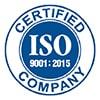 ISO-2015-min