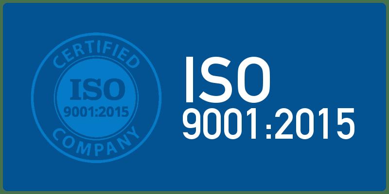 ISO-min